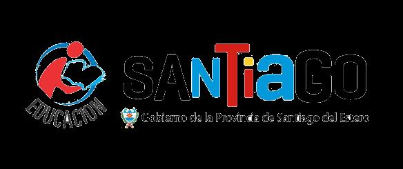 logo_educacion